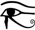 cenni-horus