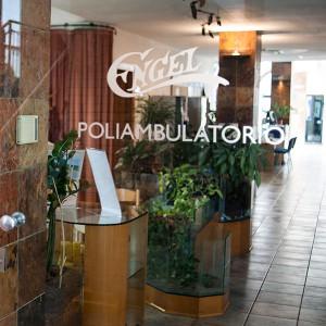 engel-centro-benessere-wellness-fitoterapia-ingresso-poliambulatorio