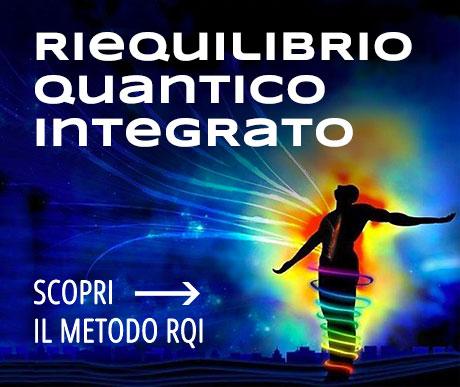 rqi-riequilibrio-quantico-integrato-dottore-massimo-tramonti