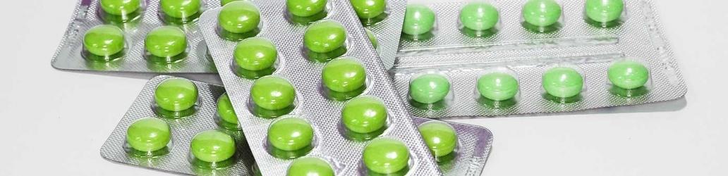 Pillole di Informazione 2