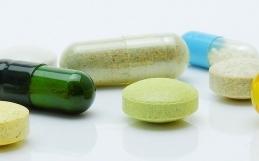 Pillole di Informazione 1